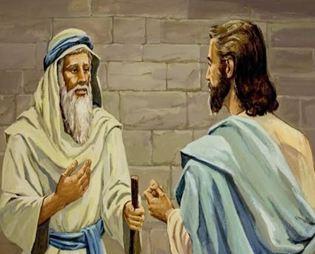 nicodemus-jesus-nascer-de-novo