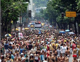 carnaval-festa-da-carne