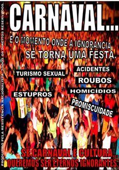 carnaval-turismo-sexual