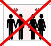 homossexualismo