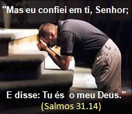 imagem de confessar a Cristo