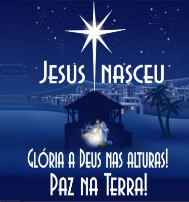 Isaias 9.6