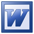 iconeWord