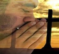 receber a Jesus