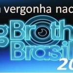 bbb 2013