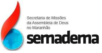 mobilização missionária do Maranhão