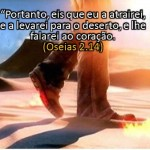 Oséias 2.14