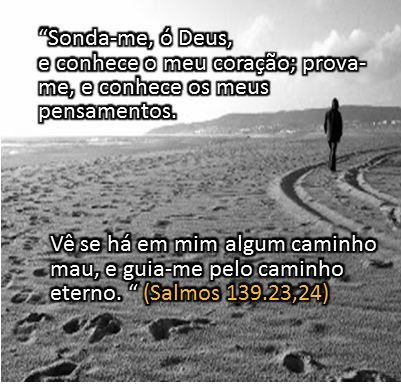 salmo 139.23,24