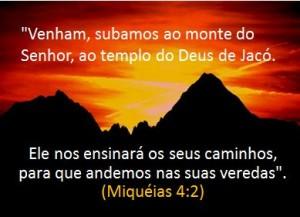 Miqueias-4-2