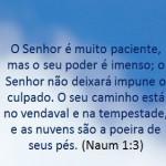 Naum-1-3
