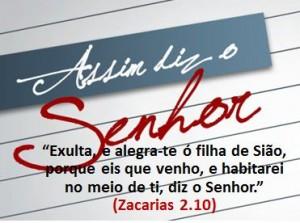 mensagem bíblica, jeruzalem