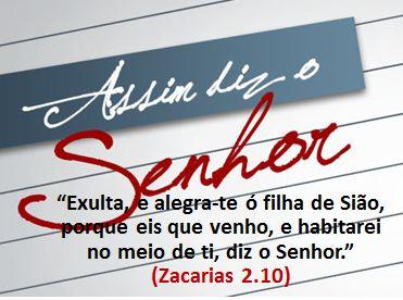 Zacarias-2-10