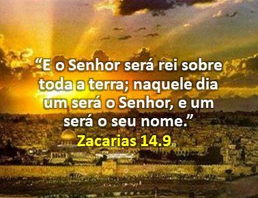 Zacarias-14-9