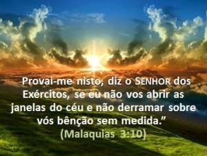 Malaquias-3-10