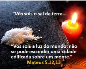 mateus-5-12-13 jesus cristo