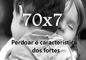 mensagem biblica-perdao-70x-7