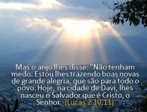 biblia-lucas-2-11-12