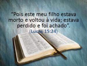 10 Mensagens Bíblicas que Edificam