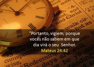 mateus-24-43