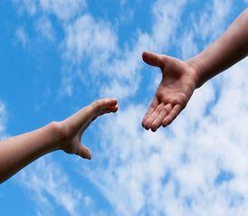 amar-uns-aos-outros