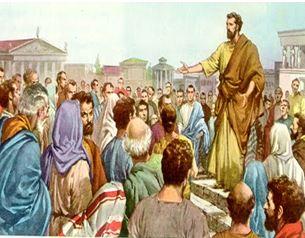 Apostolo Paulo, longevidade