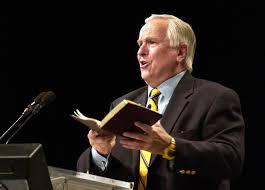 O que é apologética cristão